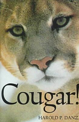 Cougar (Paperback)