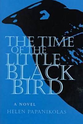 The Time of the Little Black Bird (Hardback)