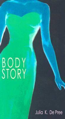 Body Story (Paperback)
