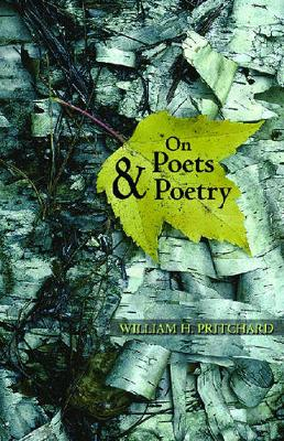 On Poets and Poetry (Hardback)