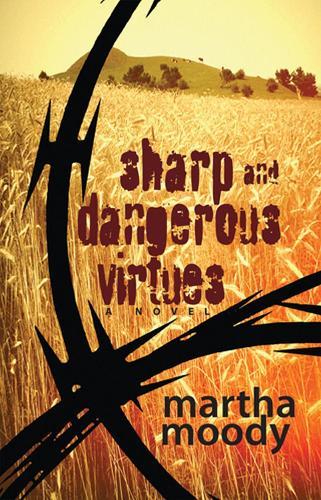 Sharp and Dangerous Virtues: A Novel (Hardback)