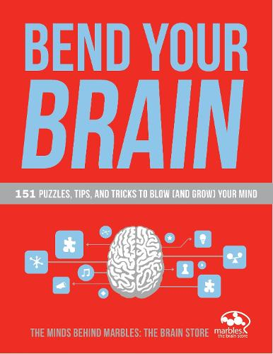 Bend Your Brain (Paperback)