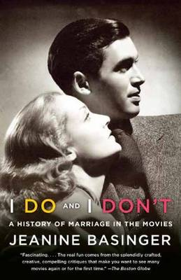 I Do And I Don't (Paperback)