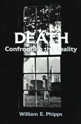 Death: Confronting the Reality (Paperback)