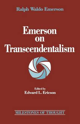 walden transcendentalism essay Henry thoreau's masterpiece, walden or a life in the woods, shows the impact transcendentalism had on thoreau's worldview transcendentalism is a philosophy that.