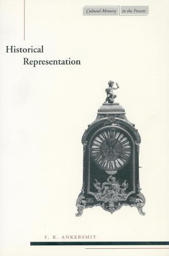 Aesthetic Politics: Political Philosophy Beyond Fact and Value - Mestizo Spaces / Espaces Metisses (Paperback)