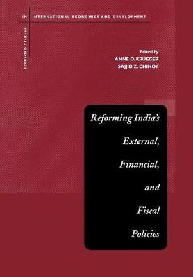 essay on financial inclusion