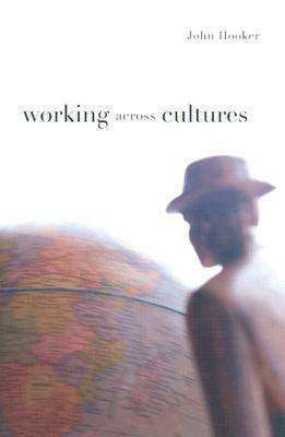 Working Across Cultures (Hardback)