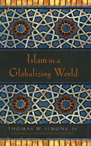 Islam in a Globalizing World (Hardback)