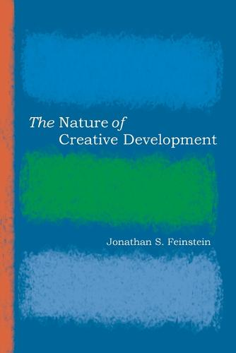 The Nature of Creative Development (Paperback)