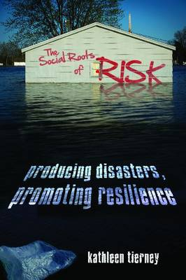 The Social Roots of Risk: Producing Disasters, Promoting Resilience - High Reliability and Crisis Management (Paperback)