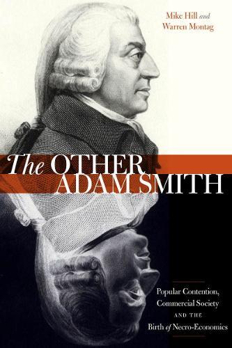 The Other Adam Smith (Hardback)