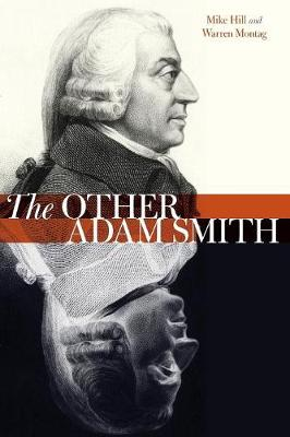 The Other Adam Smith (Paperback)
