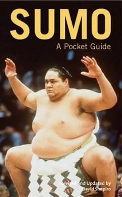 Sumo: A Pocket Guide (Paperback)
