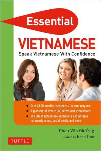 Click to view product details and reviews for Essential Vietnamese Vietnamese Phrasebook And Dictionary.