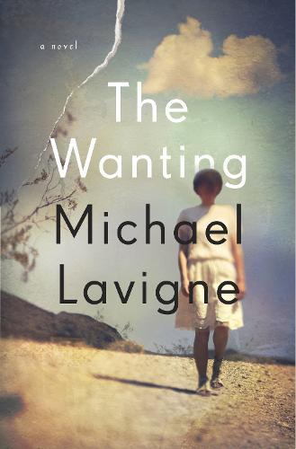 The Wanting: A Novel (Hardback)
