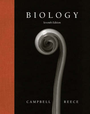 Biology: United States Edition