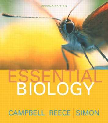 Essential Biology: United States Edition