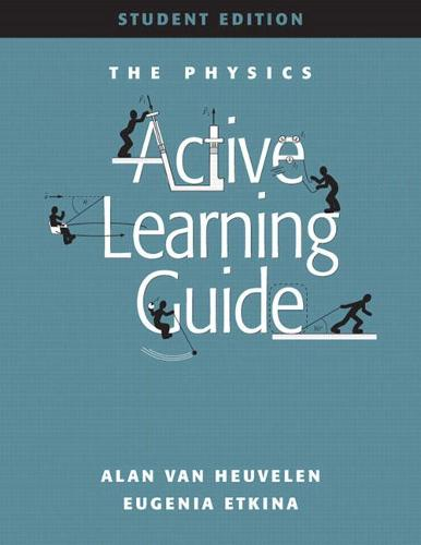 Active Learning Guide (Paperback)
