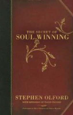 The Secret of Soul Winning (Hardback)