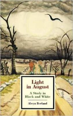 light in august essays A summary of themes in william faulkner's light in august learn exactly what happened in this chapter, scene, or section of light in august and what it means perfect for acing essays, tests, and quizzes, as well as for writing lesson plans.