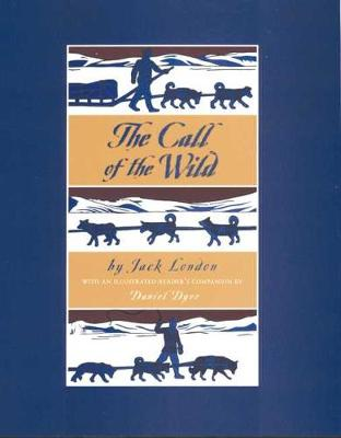 Jack London's The Call of the Wild for Teachers (Paperback)