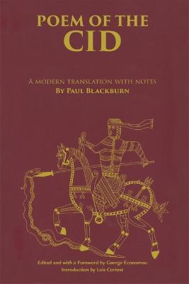 Poem of the Cid (Paperback)