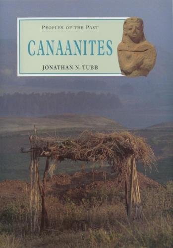 Canaanites (Hardback)