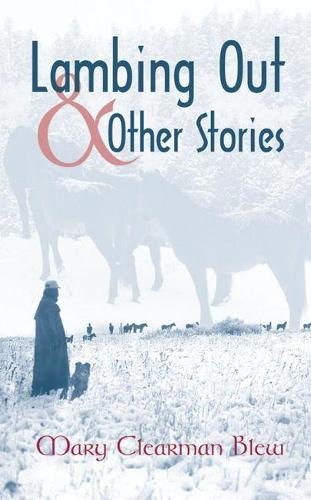 Lambing Out and Other Stories (Paperback)
