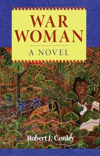 War Women (Paperback)
