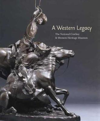 A Western Legacy (Paperback)