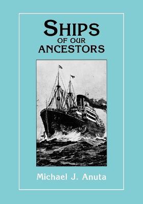 Ships of Our Ancestors (Paperback)