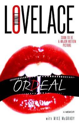 Ordeal (Paperback)