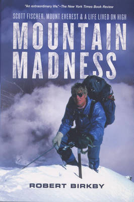 Mountain Madness (Paperback)