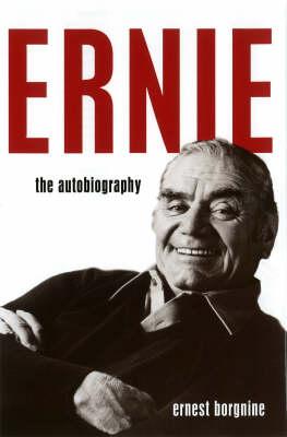 Ernie: An Autobiography (Hardback)
