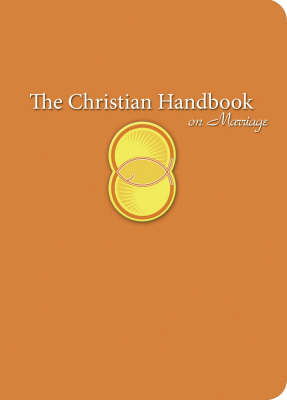 The Christian Handbook on Marriage (Paperback)