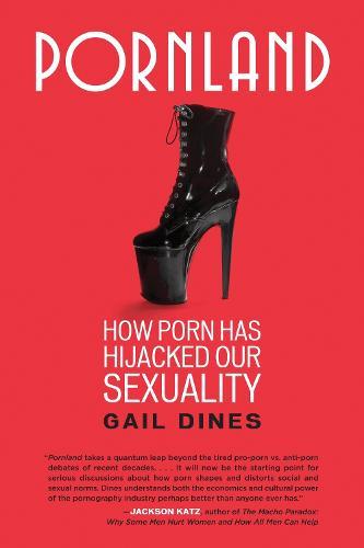 Pornland (Paperback)
