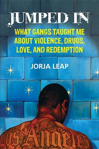 Jumped In (Paperback)