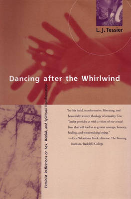 Dancing After The Whirlwind (Paperback)