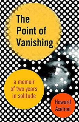 The Point Of Vanishing (Paperback)