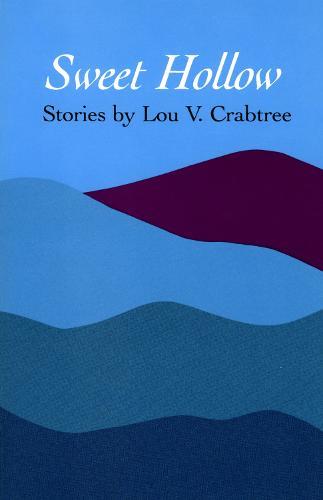 Sweet Hollow: Stories (Paperback)