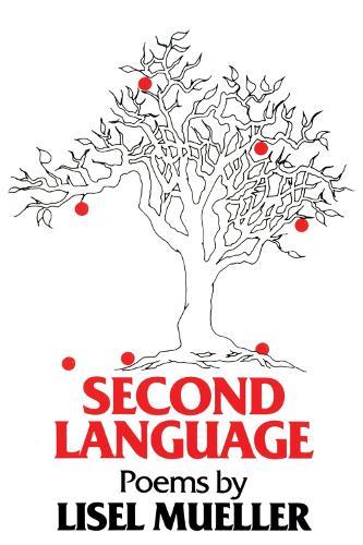 Second Language (Paperback)