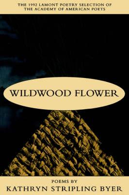 Wildwood Flower (Paperback)