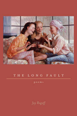 The Long Fault: Poems (Paperback)