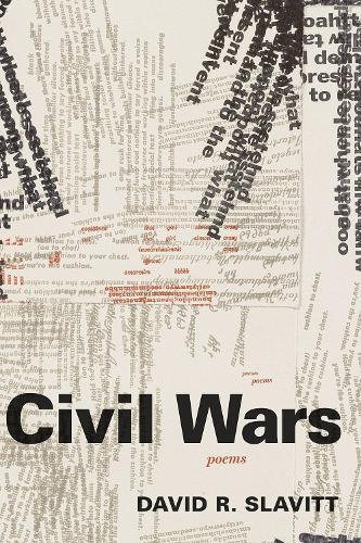 Civil Wars (Paperback)