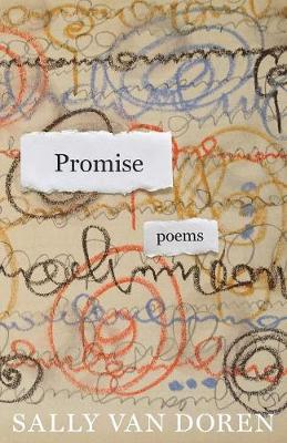 Promise: Poems (Paperback)