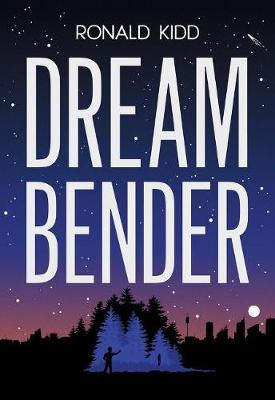 Dream Bender (Hardback)
