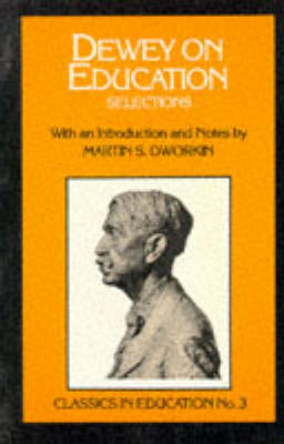 On Education (Paperback)