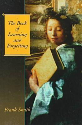 The Book of Learning and Forgetting (Paperback)