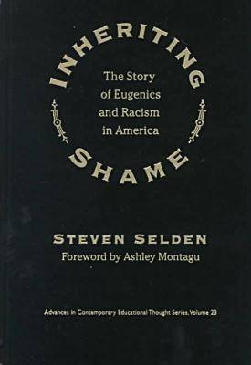 an analysis of the article eugenics popularization by steve selden